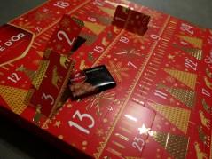 Électricité (03/12/2012)