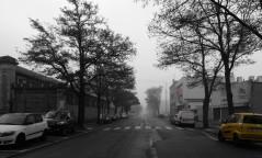 Un autre arc-en-ciel (01/11/2012)