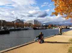 Petite rue (20/11/2012)