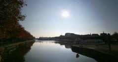 Saint Nicolas, Nancy 2012 (02/12/2012)