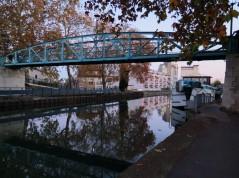 Épines d'Automne (24/11/2012)