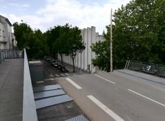 Matelotage (27/05/2012)