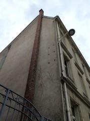 Signe de froid (01/02/2012)
