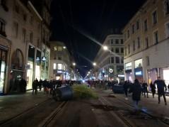 Lampes de chantier (30/12/2012)