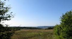Chateau du Haut Koenigsbourg (11/08/2012)