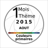 logo projet photo 2015