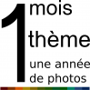 Logo projet photo 2014