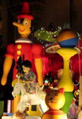 Des jouets (Nancy le 09/12/2013)