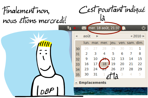 supplement_vacances02.png