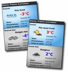 temperature01.png