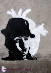 Graffiti (13/04/2012)