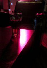 Un verre de... (19/04/2012)