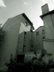 Anciens logements (23/06/2012)