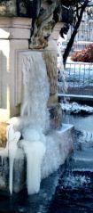 Fontaine, Nancy (02/02/2012)