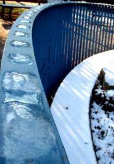 Points de glace (01/02/2012)
