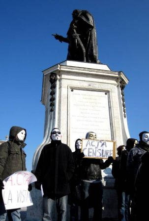 Anonymous, Nancy (11/02/2012)