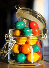 Sucreries (20/02/2012)