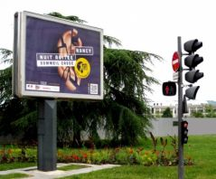 Campagne anti nuisances sonores (05/06/2012)