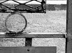 Corrosion (26/06/2012)