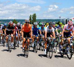 Tour de France 2012 (07/07/2012)