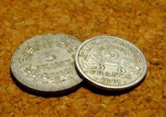 Anciens Francs (20/08/2012)