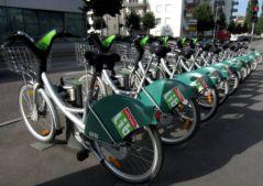 VéloStan (23/08/2012)