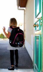 Rentrée des classes 2012 (04/09/2012)