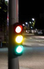 Feu tricolore (12/09/2012)