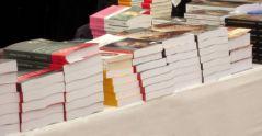 Livres sur la Place (16/09/2012)