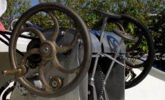 Treuil marin (28/09/2012)