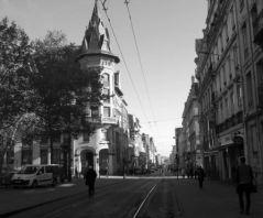 Rue Saint Jean (31/10/2012)