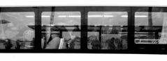 Tram de Nancy (27/11/2012)