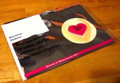 C'est cadeau! (27/11/2012)