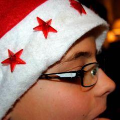 Un lutin? (25/12/2012)