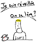 heure_hiver03.TN__.png