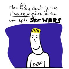 star_wars01.png