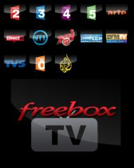 free_boxtv.png