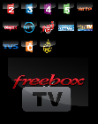 free_boxtv.TN__.png