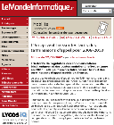 lmi_lapsus01.TN__.png