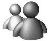 logo_msn.png