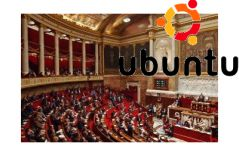 assemblee_nationale_ubuntu.png