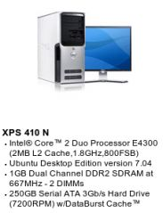 xps410n.png
