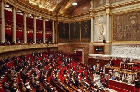 assemblee_nationale.TN__.png