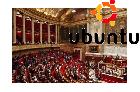 assemblee_nationale_ubuntu.TN__.png
