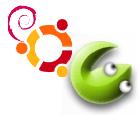 debian_ubuntu_yamefa.TN__.png