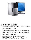e520n.TN__.png