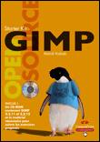 gimp.png