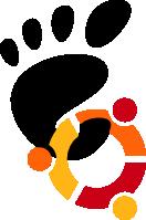 gnome_ubuntu.png