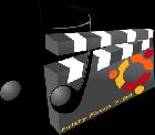 multimedia_ubuntu.TN__.png