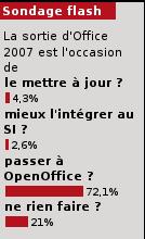 sondage_lemondeinfo01.png